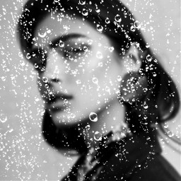 freetoedit rain water ecrainyseason rainyseason