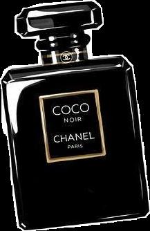 # #  #chanel #handbag #designer #pink #makeup #fashion #dior #purse #purfume #brands #no5