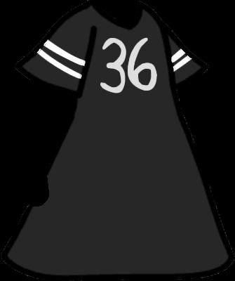 #gachalife #gacha #gachalifeedit #gachaedit #gachalifeedits #gachalifedit #gachaedits #gachagirl #gachaoc #gachaeditz #gacha_life #gachalifeoc #gachasticker #gachaoutfit #gachaoutfit #36 #Blancoynegro #blanco #negro #Black #White #whiteandblack