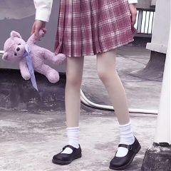jiao2503