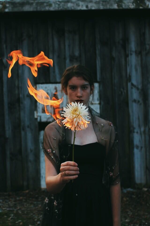 My sister! Follow me on insta. #art #fire #photooftheday #photography #flower #real #nature #witch #aesthetic #vintage #remixit #remix #edit #girl #newzealand #freetoedit