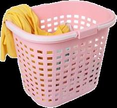 pink laundry yellow kidcore cleancore freetoedit