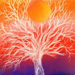 freetoedit tree treechallenge alonetree dcalonelytree alonelytree