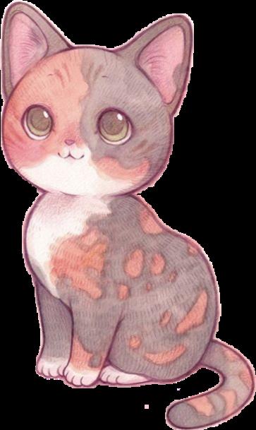 https://picsart.com/i/311022873198211?challenge_id=5dc57490a8f8321818bb5f26 #cat #cute  #scpins #pins