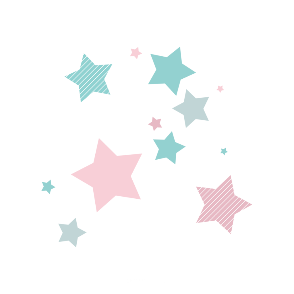 #ftestickers #sky #stars #aesthetic #colorful #pastelcolors