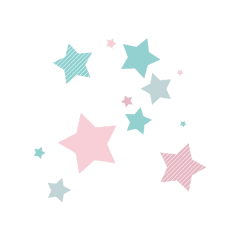 ftestickers sky stars aesthetic colorful freetoedit