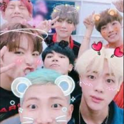 btsfanedit btsarmy likeforlike followforfollow