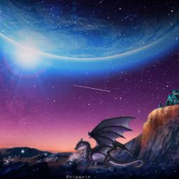 freetoedit vipaziz dragon castle palace