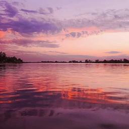freetoedit nature river sky