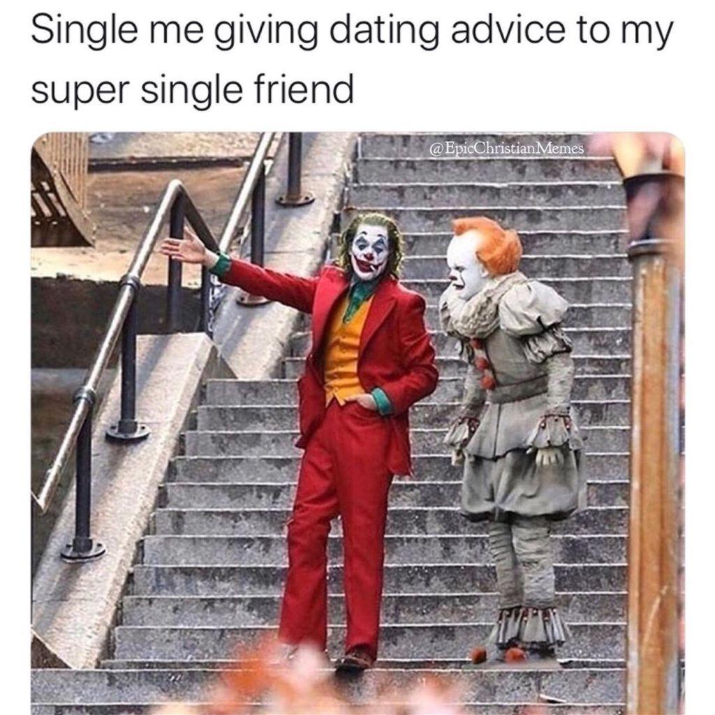 I still think i got good advice tho— maybe  #freetoedit #meme #memes #dankmemes #funny #lol #funnymemes #interesting #art #people #relatable #hilarious #haha #memesdaily #relatablememes #relationship