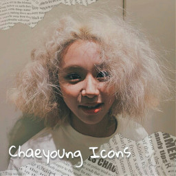 chaeyoung twice edit numberone freetoedit