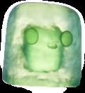 happyslime slime freetoedit