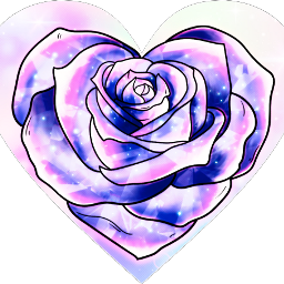 stickers sticker heart hearts flowers freetoedit