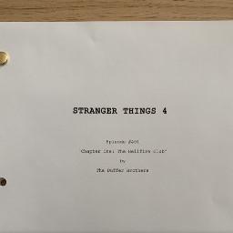 stranger things 4 3 helfire