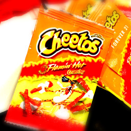 cheetos food life midnightsnack fun