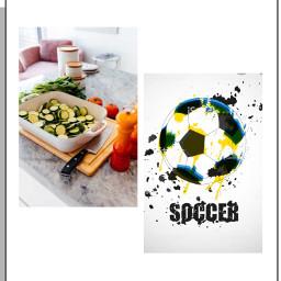 soccerplayer soccer4life soccergirl