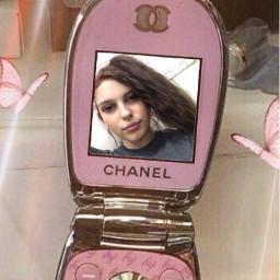 freetoedit tumblr pink phone old