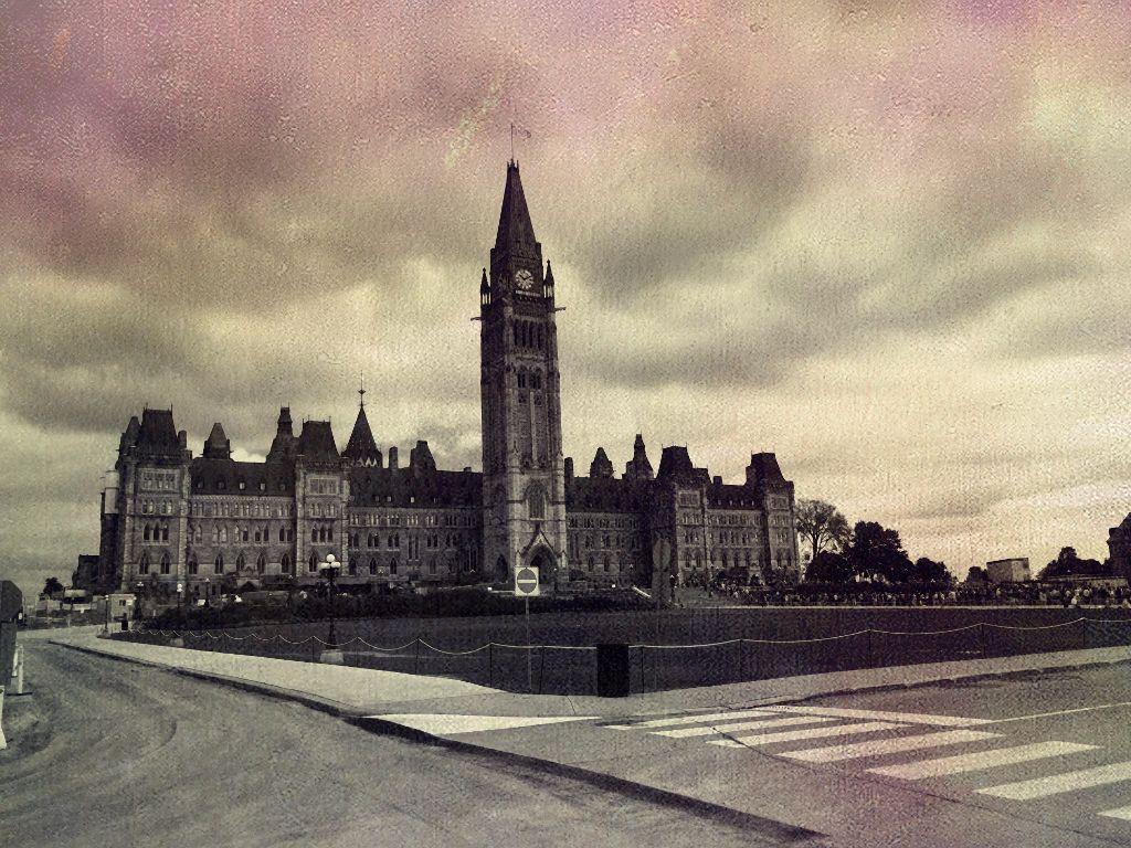 #freetoedit #canada #clock