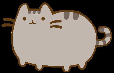 cat kitten мило freetoedit