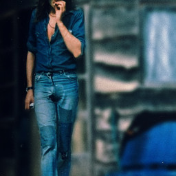 roger taylor rogertaylor queen loveyou