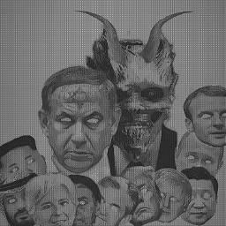 politics politician politicians evil satan