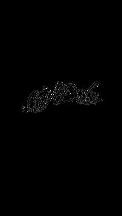 lilpeep💔💀 lilpeep lilpump crybaby tattoo freetoedit