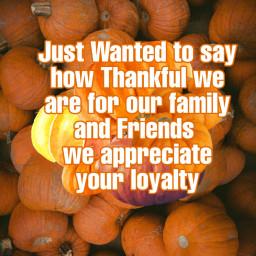 thankfulthursday treeoflifereikicbd freetoedit