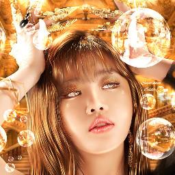 kpop gg gidle idol soojin