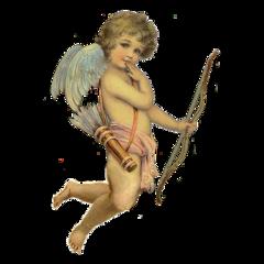 freetoedit angel aesthetic tumblr aesthetictumblr