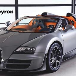 veyron bugattiveyron freetoedit fastcar luxurycar