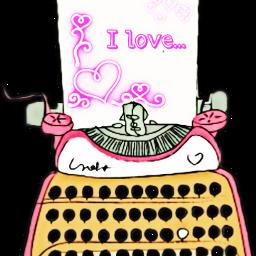 freetoedit sctypewriter typewriter