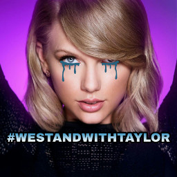 freetoedit swiftieloversgrprct westandwithtaylor support taylorswift