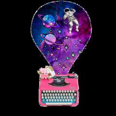 sctypewriter typewriter freetoedit