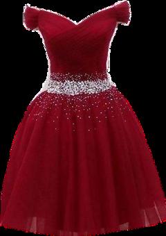 vestido dress red vestidorojo ropa freetoedit