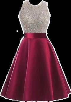 vestido dress ropa moda freetoedit
