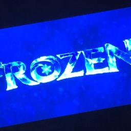 freetoedit frozen cool wow letitgo scroll