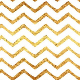 background gold white stripes