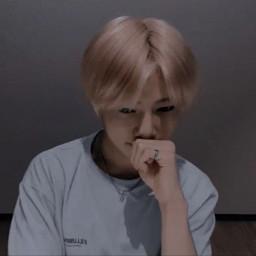 straykids in instraykids maknae koreanboy