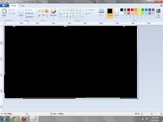 freetoedit paint computer screen computerscreen