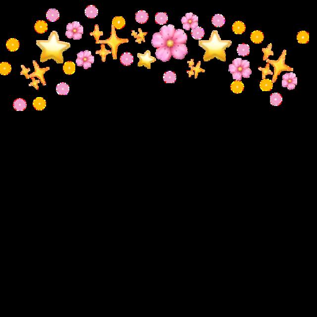 #flowers #shine #stars #ободок #обруч #цветочки #блеск #звкздочки