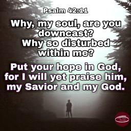 scriptures bible verse bibleverse god freetoedit ircfoggydays