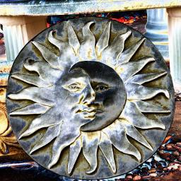 photography ornament gardencentre art autumn2019