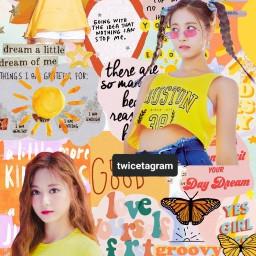 tzuyu tzuyu_twice oncers twicekpop twicetagram