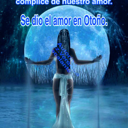 freetoedit unmundodepoesías@grisetveronicaescalante picsartedit picsarteditstory picsartpassion_de