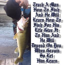 freetoedit fishman hobbies