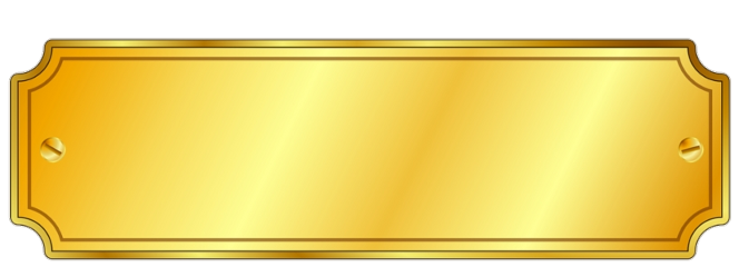 freetoedit gold goldnameplate nameplate tag