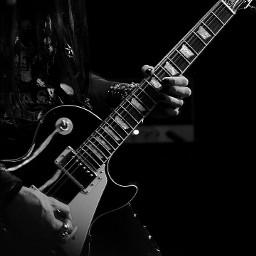 guitar music ilovemusic musical.ly rockstar freetoedit