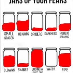 fear jars remix freetoedit