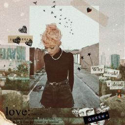 freetoedit overlay grunge aesthetic blackheart