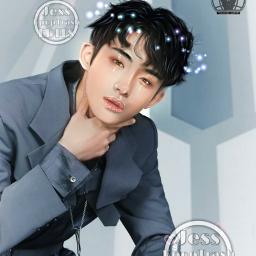 kpop kpopedits nct wayv winwin dongsicheng